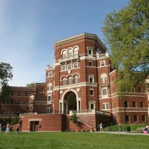 Campus