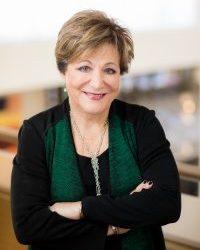 Saundra Schuster, J.D.
