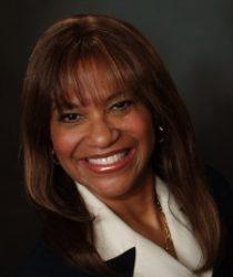 Sheilah Vance, J.D.