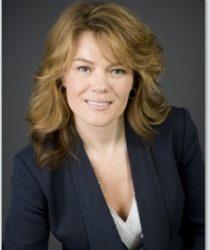 Belinda Guthrie, M.A.