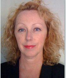 Maureen Connolly, MBA, Ed.D.