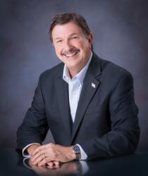 David J. Denino, LPC, NCC