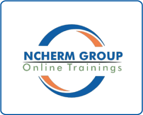 Special Education Law 101 Part Vii >> Recent Online Trainings The Ncherm Group