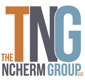 The NCHERM Group