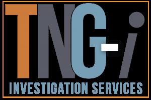 TNG-I